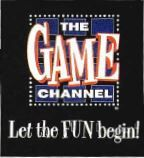 The Game Channel logo.jpg