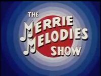 The Merrie Melodies Show 1972.jpg