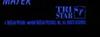 TriStar Pictures Trailer Print logo Madeline