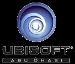 Ubisoft Abu Dhabi