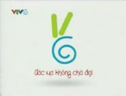 VTV6 (2010-2012)(3)