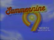 WOR-Summernine85
