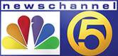 WPTV 1998