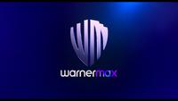 Warner Max Official 2020 logo-3