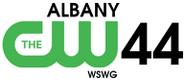 Wswg dt3 2014