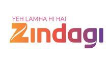 Zindagi-New-Logo.jpg