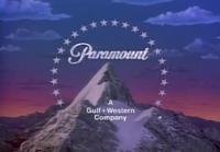1988 Paramount TV