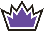 6639 sacramento kings-alternate-2015