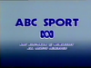 ABCIncreditABCSport1984