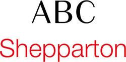 ABCShepparton.jpg