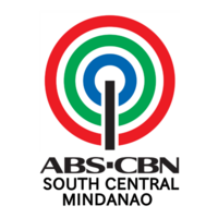 ABS-CBN South Central Mindanao