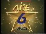 ACE-TV ident 1