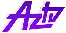 AZTV (2007-2011) Заставочный логотип.jpg
