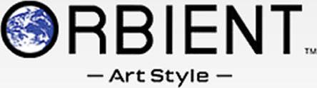 Art Style: Orbient