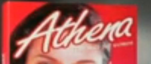 Athena (milk)