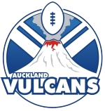 AucklandVulcans.png