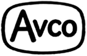 Avco Corporation