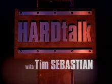 BBC HARDtalk titles 1997.jpg