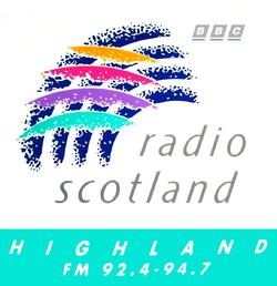 BBC Radio Highland.png