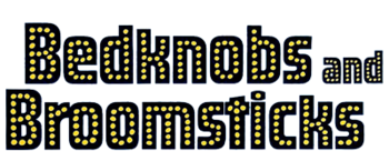 Bedknobs-and-broomsticks-movie-logo.png