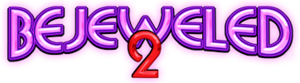 Bejeweled-2-android-logo.png