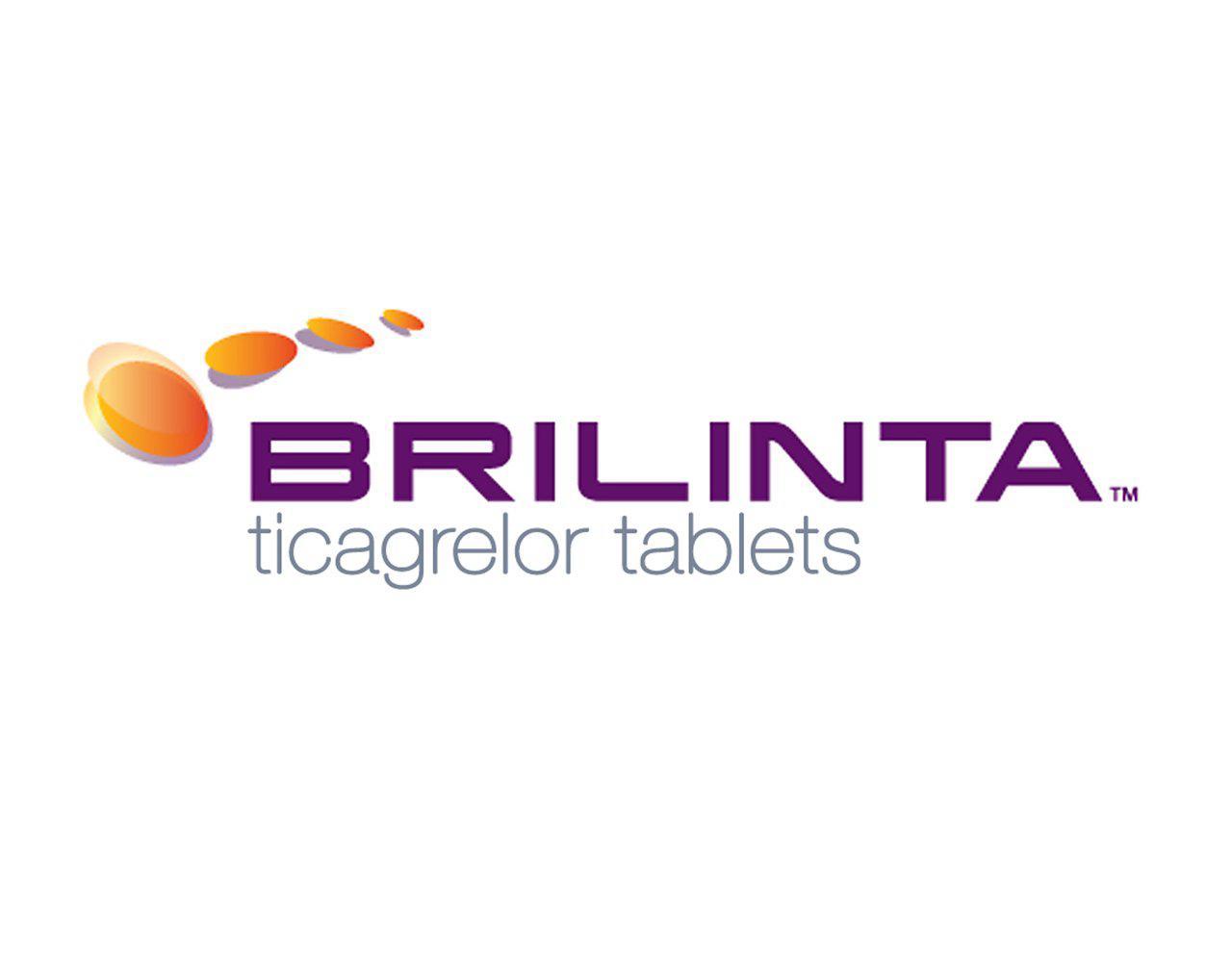 Brilinta logo.jpg