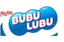 Bubulubu.png