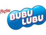 Bubu Lubu