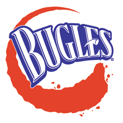 Walkers Bugles
