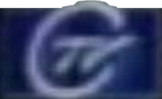 CTV Can Tho Logo 2000.png