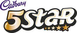 Cadbury-5Star-logo.jpg