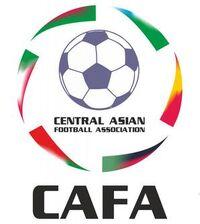 Cafa logo.jpg