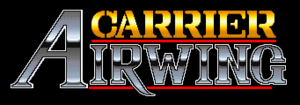 CarrierAirWingLogo.png