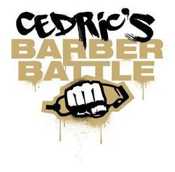 Cedric-graphic.jpg