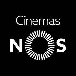 Cinemasnos.jpg