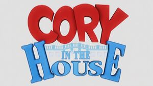 Cory in the House New.jpg
