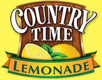 Country time logo.png