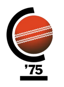 Cricket World Cup 1975.png