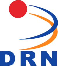 Dewan Riset Nasional.png