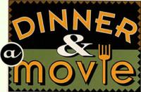 Dinner movie.png