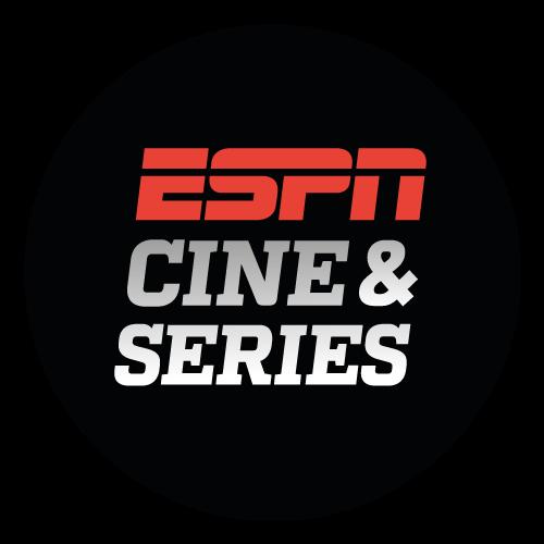 ESPN Cine y Series