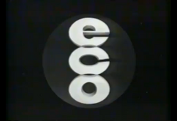 Eco1993.png