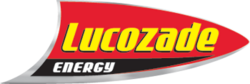 Energy Logo CMYK.png