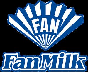 FANMILK.png