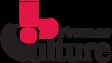 France Culture (1990-2001).png