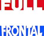 Full frontal 931