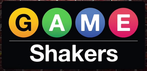 Game-Shakers-Logo-Nickelodeon-Nick.png