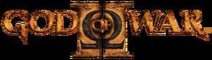God of War II.png