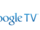Google TV (discontinued)