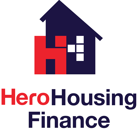 Hero Housing Finance Limited
